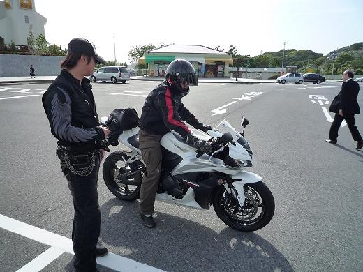 s-P1010597.jpg